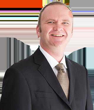 Oliver J Brown FRCOG FRANZCOOG Obstetrician & Gynaecologist